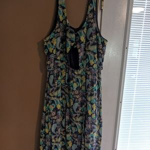 Mudd Dresses - Mudd brand dress